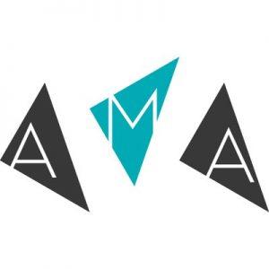 Arts Marketing Association (AMA)
