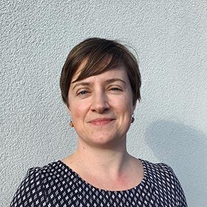 Lynne Canessa